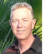 Bruce Mclean • kinésiologue • SEYSSINS