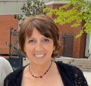 Maria Lofficial • praticien en reiki • ROSIERES PRES TROYES