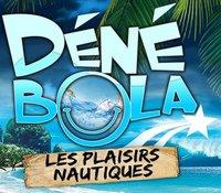 Dénébola - Les plaisirs nautiques • éco-Tourisme • LE ROBERT
