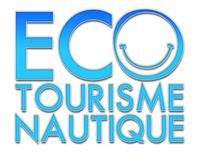 Dénébola - Les plaisirs nautiques • éco-Tourisme • LE ROBERT (1)