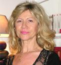 Marie-Pascale Bonamy • hypnothérapeute  • LE BOUSCAT