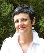 Stéphanie Bagnis • relaxologue • MANOSQUE