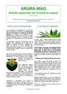 Elisabeth Nieddu • naturopathe • BOULOGNE BILLANCOURT (1)