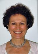 Christine Le Fourn • hypnothérapeute  • PARIS 8EME ARRONDISSEMENT
