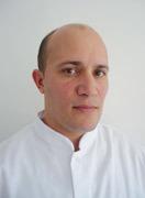 Bernard Hazaël-Massieux • acupuncteur • MARSEILLE 6EME ARRONDISSE