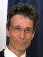 Pierre Lassalle • hypnothérapeute  • BREST