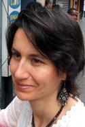 Florence Pauchet • acupuncteur • RENNES