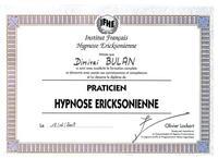 Bulan Dimitri • hypnothérapeute  • NANCY (1)