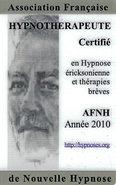 Bulan Dimitri • hypnothérapeute  • NANCY (2)
