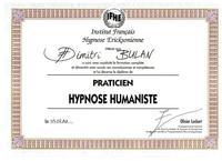 Bulan Dimitri • hypnothérapeute  • NANCY (3)