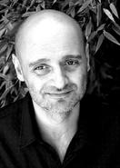 Bruno Lasnier • hypnothérapeute  • JOINVILLE LE PONT