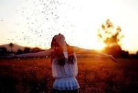 Linda Fabre • hypnothérapeute  • BAIE MAHAULT