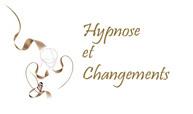 Eve Michot • hypnothérapeute  • L HAY LES ROSES