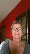 Anne Laurence Fritsch • kinésiologue • ST PAUL