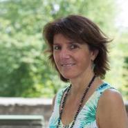 Christa Beulay • praticien en reiki • GOUVIEUX