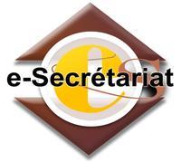 e-Secrétariat Secrétaire Indépendante • travailleur indépendant • ST LAURENT BLANGY
