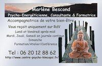 Marlène Bescond • praticien en reiki • ENTRESSEN (2)