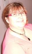 Marlène Bescond • praticien en reiki • ENTRESSEN (3)