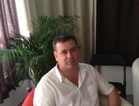 Daniel Rudy Koessler  • hypnothérapeute  • LA VALETTE DU VAR