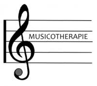 Joachim Sene • musicothérapeute • PARIS 14EME ARRONDISSEMENT