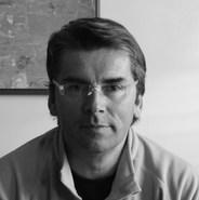 Tony Maraninchi • relaxologue • CHATEAUNEUF LE ROUGE