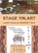 Domaine La Vigneraie • chambres d'hôtes • STE GEMME MORONVAL