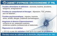 SEBASTIEN PATY • hypnothérapeute  • FREJUS