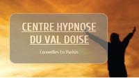 Olivier ZANONI • hypnothérapeute  • CORMEILLES EN PARISIS