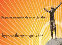 Julien Legros • hypnothérapeute  • VARREDDES