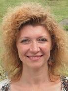 Julie LE BELLER • praticien en reiki • BAYEUX