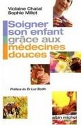 Frédérique Lesage • kinésiologue • AUTOUILLET (3)