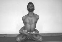 Lakshman Attygalage • yoga • PARIS 11EME ARRONDISSEMENT (2)