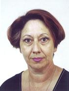 Patricia Lemenager • praticien en reiki • ST MOLF