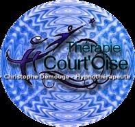 Christophe Demouge • hypnothérapeute  • CAUVIGNY (1)