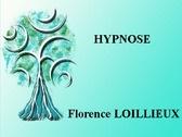 Florence LOILLIEUX • hypnothérapeute  • PERREX
