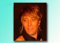 Florence LOILLIEUX • hypnothérapeute  • PERREX (1)