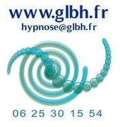 Gwenael LE BIHAN • hypnothérapeute  • LARMOR PLAGE (1)