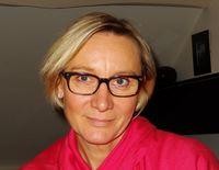 Isabelle GUILMART-GIESZ • hypnothérapeute  • EPERNAY
