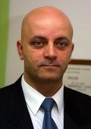 Jean-Paul UNGERMAN • hypnothérapeute  • MARSEILLE 6EME ARRONDISSE