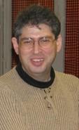 Paulo Diogo • praticien en reiki • SAVIGNY SUR ORGE
