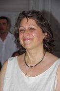 Elise BUSSER • kinésiologue • VANDOEUVRE LES NANCY