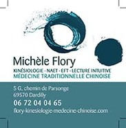 Michèle FLORY • kinésiologue • DARDILLY (2)