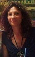 Christelle LUISY • kinésiologue • EYBENS