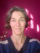 Laure QUERITET • kinésiologue • ANDERNOS LES BAINS