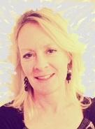 Caroline ROBERT • kinésiologue • RIVESALTES