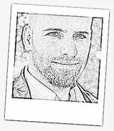 Yoan Mryo • hypnothérapeute  • LA TREMBLADE (1)