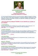 Nathalie BONDIL • praticien en reiki • GENERAC (1)