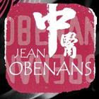 Jean OBENANS • acupuncteur • NIORT