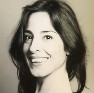 Magda Reis • hypnothérapeute  • LANGON
