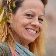 Cécile COTARD COWAN • hypnothérapeute  • LE THILLOT